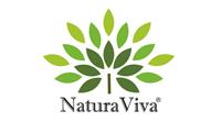 natura_viva_castflex