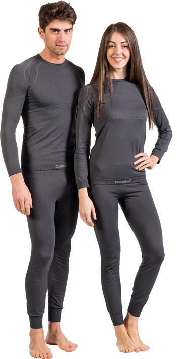 pigiama alla carnosina bodycare