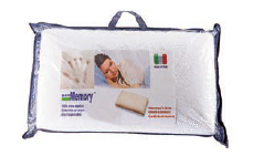 cuscino linea easy castiflex