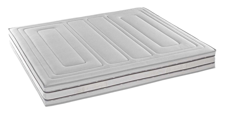 meory foam rivestimento airmax